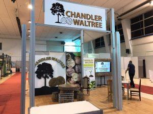 sajam u kragujevcu chandler waltrree